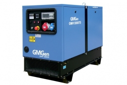GMGen Power Systems GMH13000TS